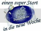 wochenstart-gbpic-3