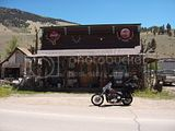 creede